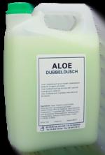 Aloe Dubbeldusch
