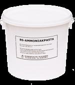 Ammoniakpasta