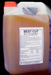 Best Cut, 5L 1