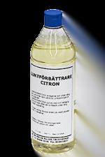 Luktförbättrare Citron