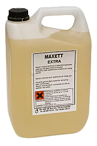 Maxett Extra, 5L 1