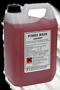 Power Wash 5L 1