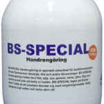 BS-Special