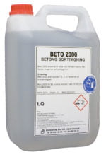 Beto 2000