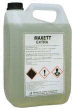 Maxett Extra