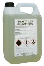Maxett Plus