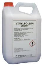 Vinylpolish Cherry
