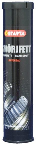 Universal Smörjfett