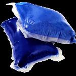 EcoBlue Sanerkudde, 255-pack 2