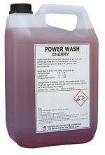 Power Wash alkalisk avfettning