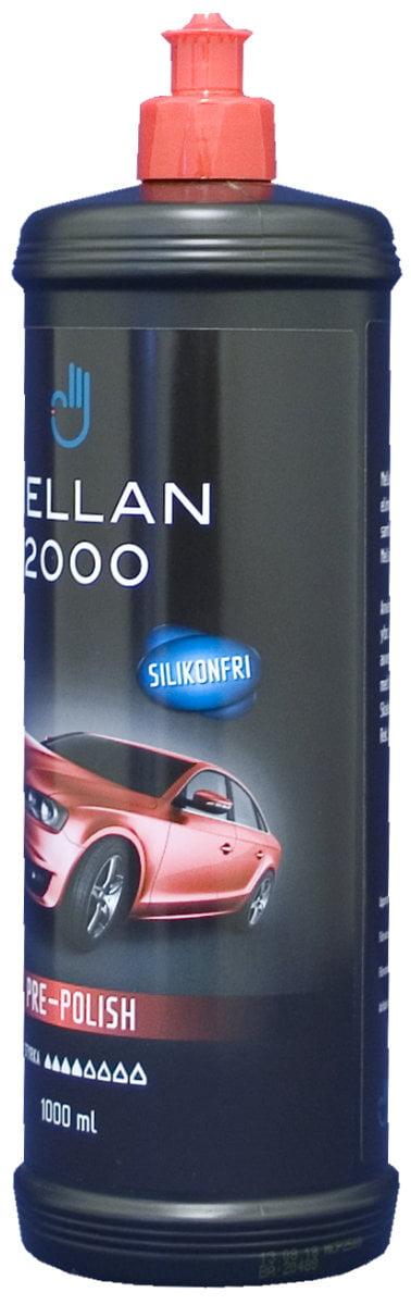 Mellan 2000