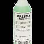 Fönsterputs Prisma