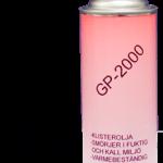 GP-2000