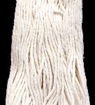 Moppgarn