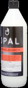 Opal Dubbeldusch