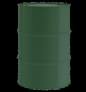 Röd etanol