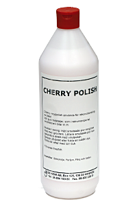 Vinylpolish Cherry