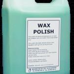 Waxpolish