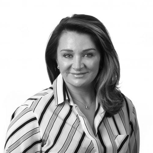 Azita Hedayati