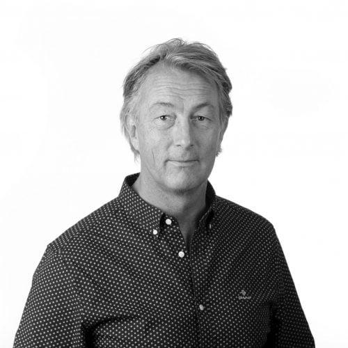 Bengt Westerblad