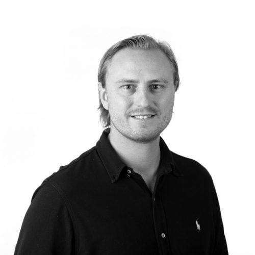 Petter Westerblad