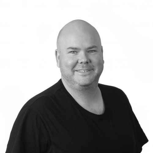 Johan Sjöö