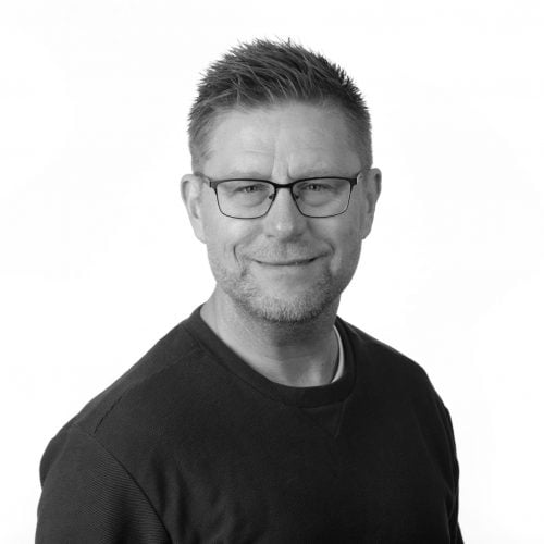 Robert Ottosson