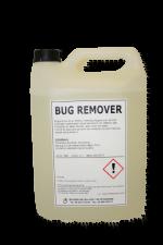 Insektsborttagning Bug remover